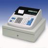 Royal 101CX Compact Cash Register - DISCONTINUED
