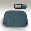 Royal Exacta EX315W Digital Wireless Shipping Scale-DISCONTINUED/REPLACED by DSS PRO