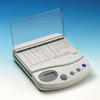 Royal EX5 Exacta 5-lb. Digital Readout Scale