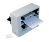Martin Yale BCS410 10-Up Business Card Slitter with Scoring and Perforating