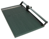 Martin Yale 18 Inch Light-Duty Manual Rotary Trimmer 318 - DISCONTINUED
