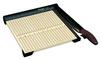 Martin Yale Sharp Cut 12 Inch Guillotine Paper Trimmer T12