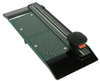 DISCONTINUED - Martin Yale Premier HRP12 PerfiCut Rotary Trimmer