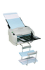 Martin Yale P7400 Desktop Auto Paper Folder