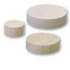 Lassco Drill Blocks - EBM-04