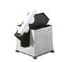 Martin Yale 400 Desktop Jog-o-Matic Paper Jogger (400)
