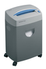 DISCONTINUED  - Martin Yale 2000CC Cross Cut Paper Shredding Machine (5/32