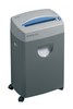 DISCONTINUED - Martin Yale 1000CC Cross Cut Home Shredder
