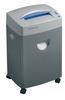 DISCONTINUED - Martin Yale 3000CC Cross Cut Shredder
