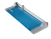 Rolling Trimmer - Dahle 446 36-1/4 Premium Rolling Paper Trimmer - FREE SHIPPING!