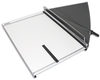 Dahle 142 42 Inch Professional Special Purpose Paper Cutter - FREE SHIPPING!