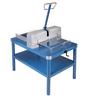 Dahle 858 18.5 Inch Premium Series Stack Paper Cutter