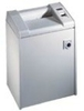 Dahle 20304 Level 2 Strip Cut Small Office Paper Shredding Machine