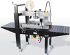 Carton Sealer | Preferred Pack CT-50 Light Duty Carton Sealing Machine - FREE SHIPPING!
