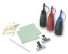 Lassco  Numbering Supply Kit for Number-Rite W100-H