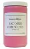 Lassco   Padding Compound W176
