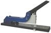 Skrebba Lassco W117L - 10 Inch Reach 150 Sheet Long Reach Heavy Duty Stapler