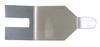 Lassco W165 Multi/Hamada Sheet Separators (1dz)