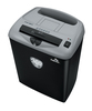 Fellowes PowerShred PS-60 Strip-Cut Heavy Duty Shredder 3860102 for Home use