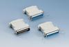 Acroprint ATRx ProxTime Adaptor (USB)