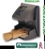 Acroprint HandPunch Key Set (45-0179-000)