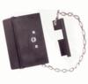Acroprint Watchman Clock Key Station #1 (45-0153-000)