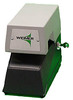 Widmer T-RSU-3 Electronic Time and Date Stamp with Removable Upper Die - Bank Validator