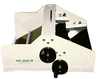 R&B Enterprises 10-Up/12-Up Manual Business Card Slitter HS-2000-M - FREE SHIPPING!