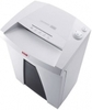HSM Securio B24s Strip Cut Office Paper Shredder