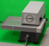 Widmer E-3 Electric Seal Embosser Seal Diameters 1-5/8, 1-3/4 or 2 Inch Diam.(E-3) - FREE SHIPPING!
