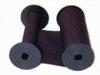 Widmer 1000P Nylon Ribbon for Models T, M, D, N, O, OSL, S, RapidPrint 5650 Ribbon (1000P)