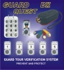 Widmer GuardQuest Basic System