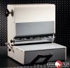 RHIN-O-TUFF HD 7700H Horizontal Feed 14 Inch Heavy Duty Punch