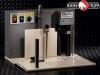 RHIN-O-TUFF PAL14 Picks A Lift 14 Inch Paper Separator/ Paper Lifter