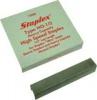 Staplex .5 inch High Capacity Staple HO 1/2